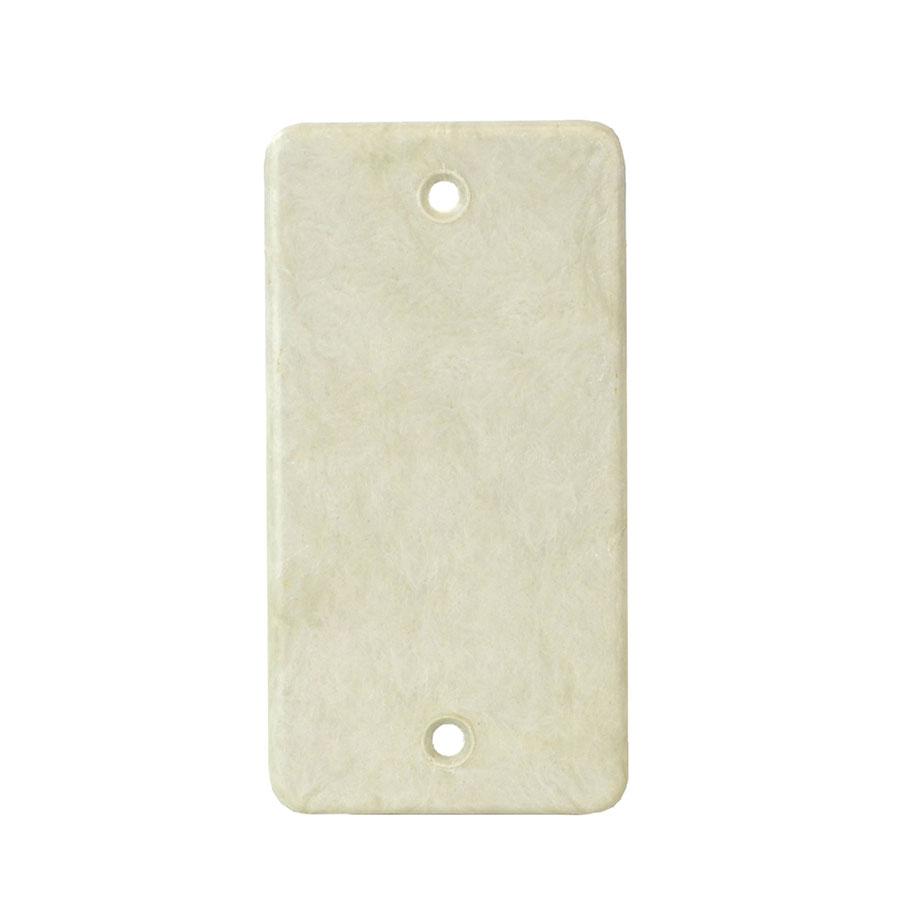 9322 Handy Box blank cover