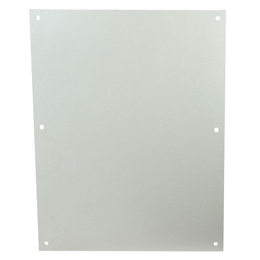 PF2424 Fiberglass back panel